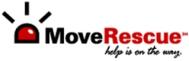 move rescue