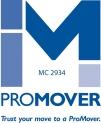 MT+-+U-ProMover_logo_287