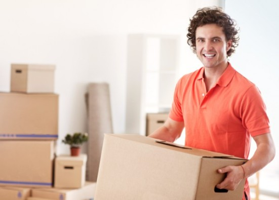 Keep your medications organized during your residential move with these helpful tips.